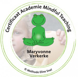 digistempel Maryvonne Verkerke